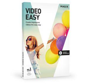 Video easy HD