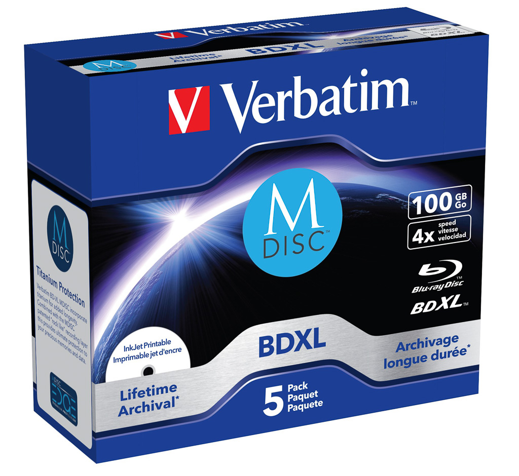 VerbatimMDisc43834-side