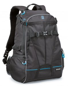 Cullmann Ultralight_DayPack