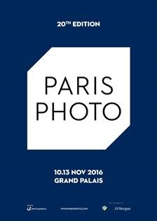 ParisPhoto