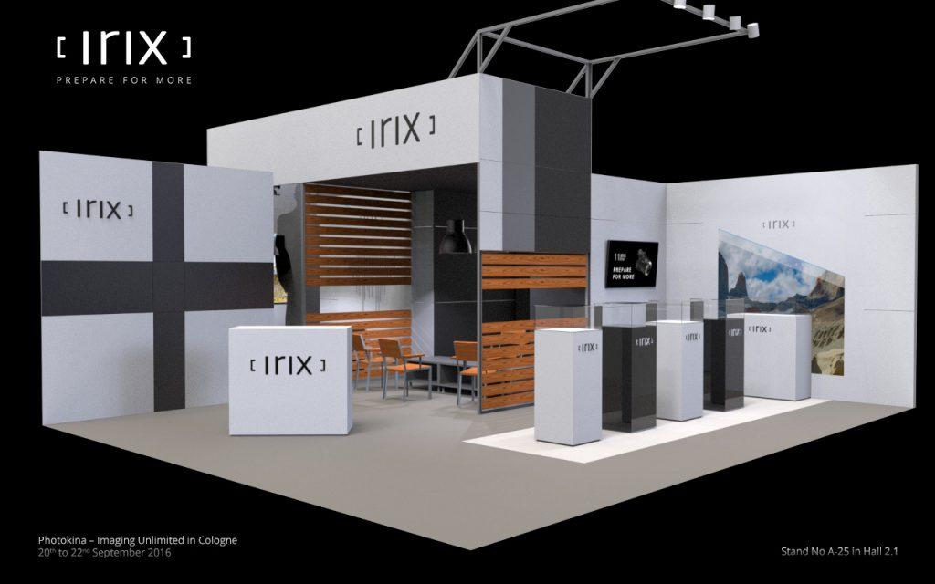 irix_stand_at_photokina2016_hd