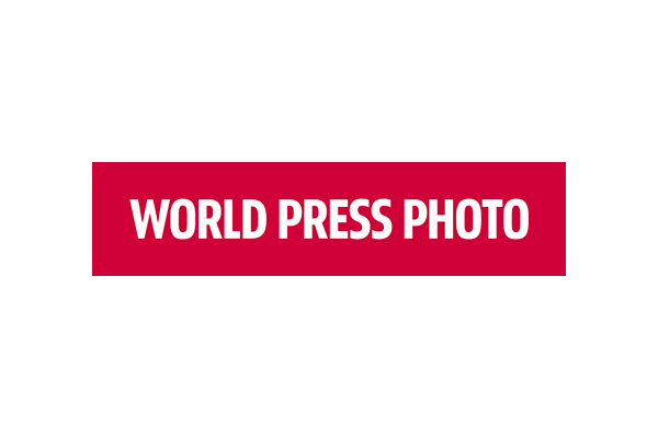 world_press_photo