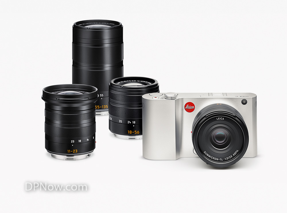 tl-body-lenses-family_39l