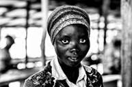 lonfon_togs_charity