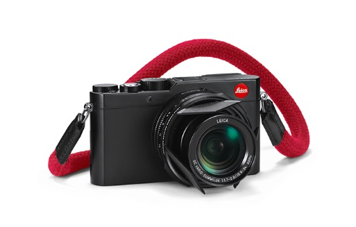Leica D Lux Explorer kit