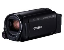 Canon Legria HF R806