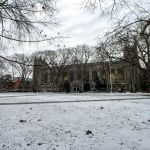 University of Michigan with Zeiss ExoLens Wide