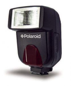 polaroid_flash