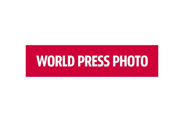 world_press_photo