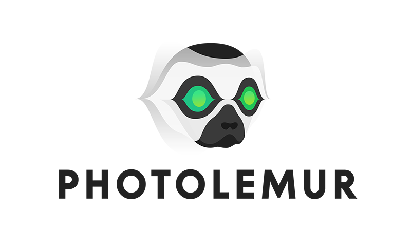 Photolemur ai-based image enhancement