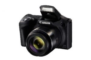 Canon PowerShot 430 IS